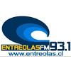 Radio Entre Olas FM