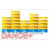 Radio Dance Plus