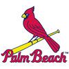 Palm Beach Cardinals Baseball Network