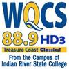 WQCS HD 3