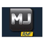 Radio RMF MJ