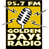 Golden Days Radio