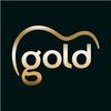 Gold London