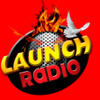 Launch Radio