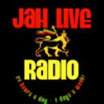 Jah Live Radio