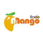 Mango Radio