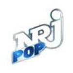 NRJ Finland - Pop