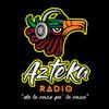 AzteKa radio