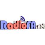 Radio Forever Anime