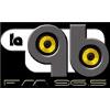FM La 96