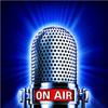 RADIO UNION FM 1OO.1/U