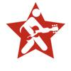Rádio JP Rock & Pop (Jovem Pan)