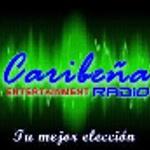 Caribe?a 94.3FM