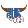 98.5 The Bull