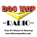 Doowop Radio