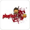 PlayHab.FM