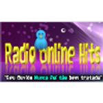 Radio Online Hits