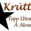 Krúttin