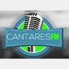 Cantares FM
