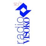 Radio Visoko