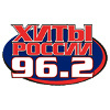 Krievu Hitu Radio