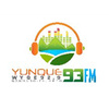 Yunque 93