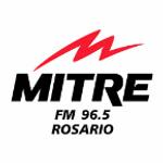 Radio Mitre (Rosario)