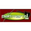 Pakmanzil  Radio