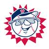 Hagerstown Suns Baseball Network