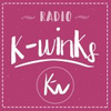 Radio K-winKs - Kpop