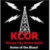 Kansas City Online Radio