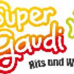 SuperGaudi