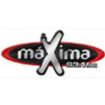 Máxima 93.1 FM