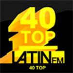 Latin.FM - LatinHits Top 40 Latino