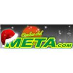 Radio Ondas del Meta