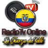 Radio Tv La Fuerza Del Valle