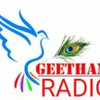 Geetham New Songs Fm