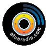 atuaradio.com
