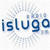 Radio Isluga