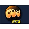 Radio RMF 60s