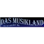 Das Musikland Radio