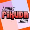 Lamaspikuda.com
