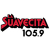 La Tricolor 105.9 FM