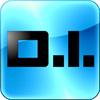 Digital Impulse - TecHouse Resident DKR