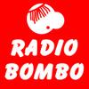 Radiobombo