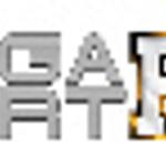 Megaport.fm
