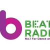 Beat Radio Preston