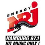 ENERGY HAMBURG - 97.1 FM