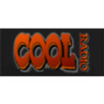 Radio CooL Live