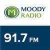 Moody Radio Nashville